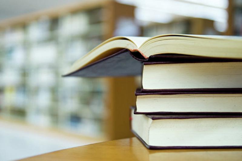 Атыраулықтар ең көп оқитын әдеби кітаптар анықталды