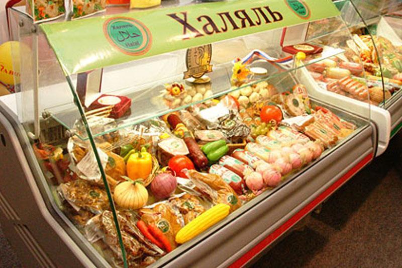Халал-продукция в Казахстане будет проходить госэкспертизу