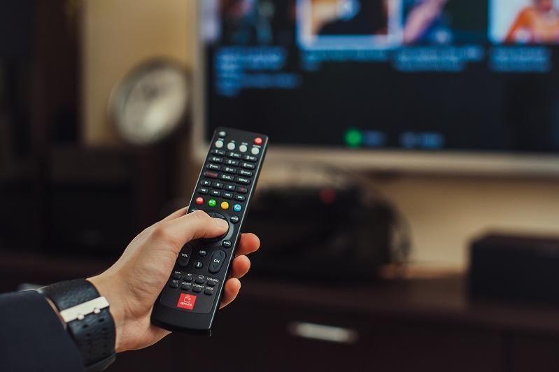Aıda Balaeva: Otandyq televızııanyń kontenti men sapasyn kúsheıtý kerek