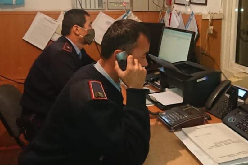 80 млн тенге отдали аферистке за «помощь» в получении госсубсидий туркестанцы