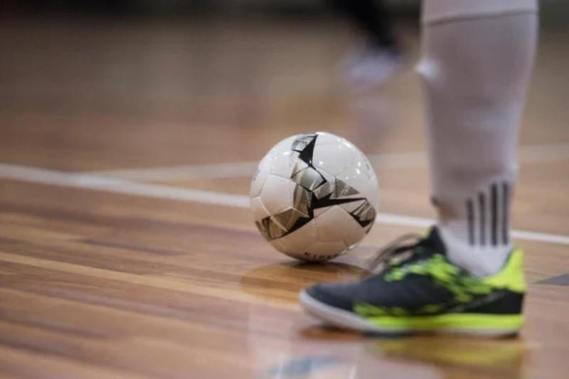 Футзалдан чемпиондар лигасы: «Қайрат» Румыния чемпионына қарсылас атанды