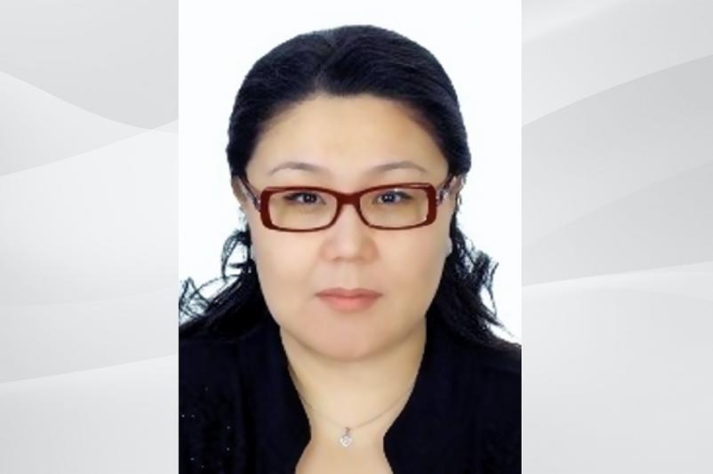 ҚР Еңбек және халықты әлеуметтік қорғау министрлігі аппаратының басшысы тағайындалды