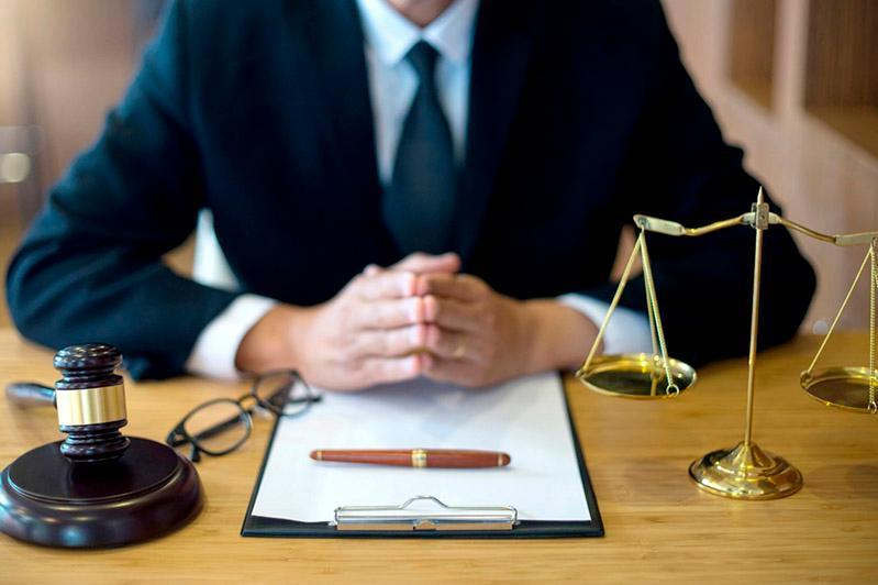 Qazaqstanda qansha advokat bar