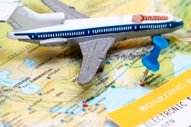 飞狮航空将开通5条新的国内航线