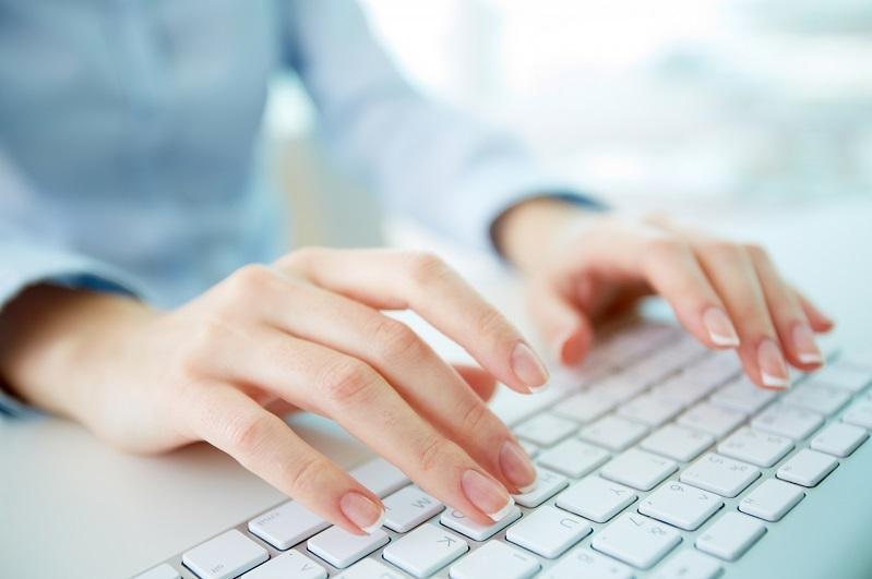 Использование пенсионных накоплений: на каком сайте будут приниматься заявки