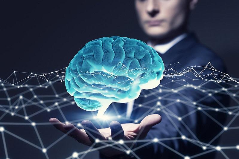 Алматыда ми инсультін диагностикалайтын жасанды интеллект жүйесі таныстырылды