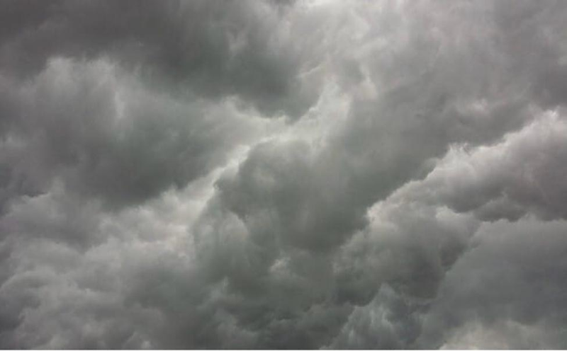 Неблагоприятные метеоусловия будут в Кызылорде 23 января