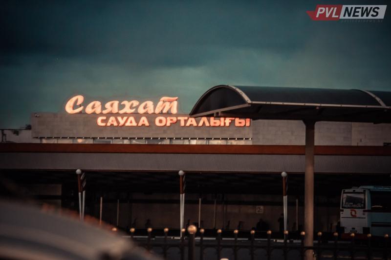 Павлодар облысында қалааралық және ауданаралық бағытта жолаушыларды тасымалдау тоқтатылады