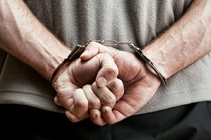 Крупного наркодилера арестовали в аэропорту Амстердама
