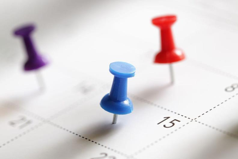 Анонс наиболее важных событий в Казахстане 25 января