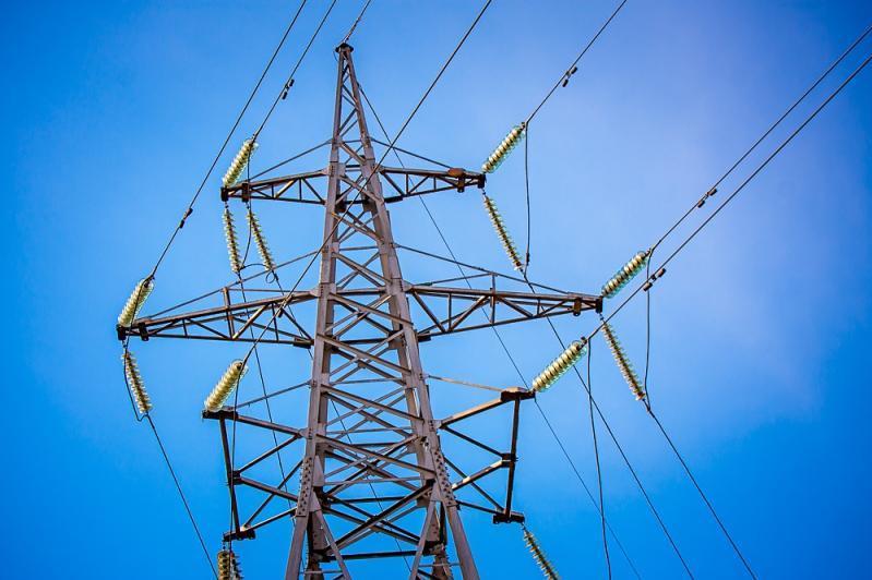 В Алматы снижен тариф на электроснабжение