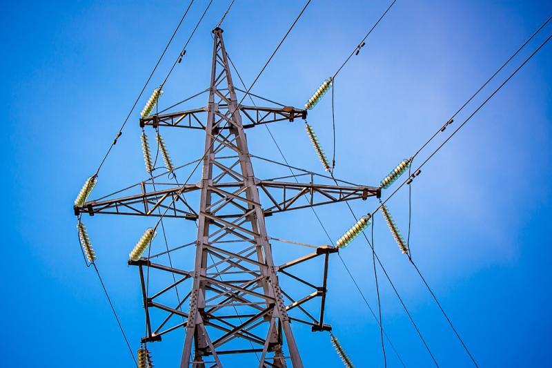 Алматыда электр энергиясымен жабдықтау тарифі төмендеді