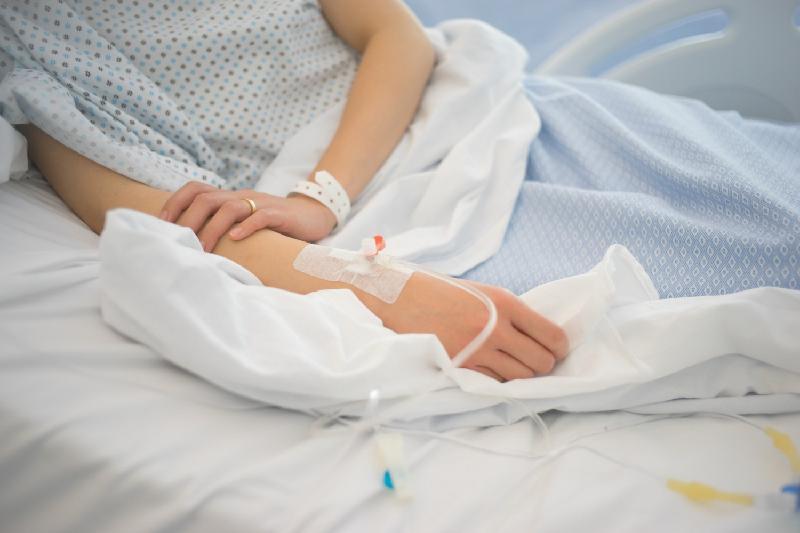 27 360 человек лечатся от коронавируса в Казахстане – Минздрав