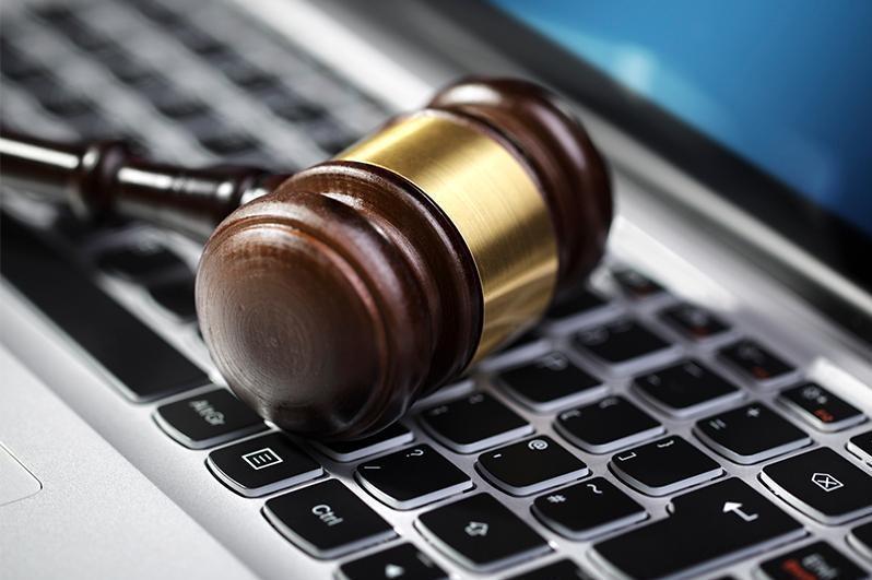 Электронный аукцион на право разведки и добычи углеводородов пройдет в Казахстане