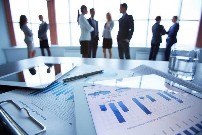 Более двух тысяч новых иностранных компаний пришли в Казахстан в 2020 году