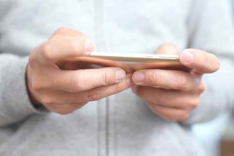 Электронную систему отслеживания местоположения ребёнка запустят в Казахстане