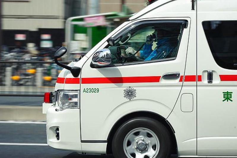 Восемь человек получили ранения в результате взрыва газопровода в Китае