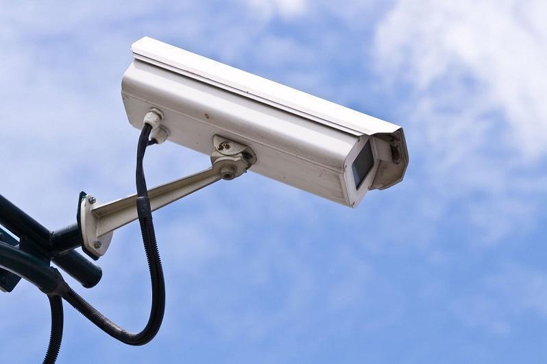 Сколько видеокамер установили на автодорогах Казахстана в 2020 году