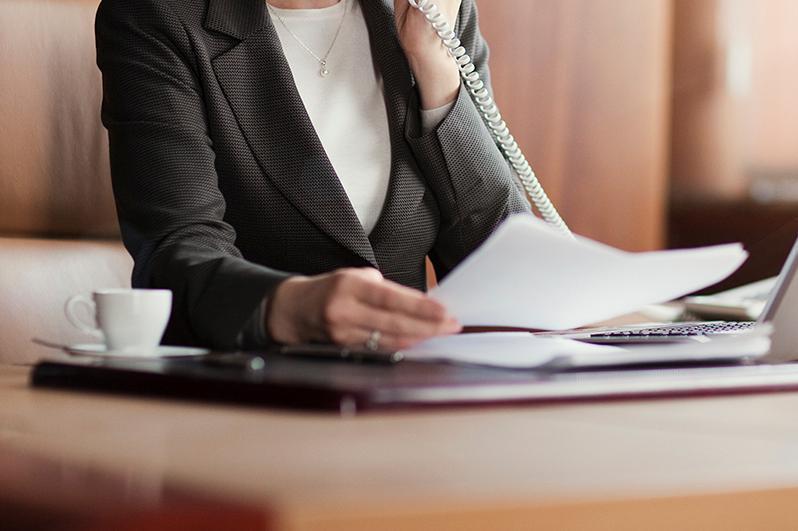 北哈州超过60%的公务员为女性
