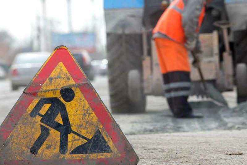 Около 40 улиц хотят пробить в Алматы до 2030 года