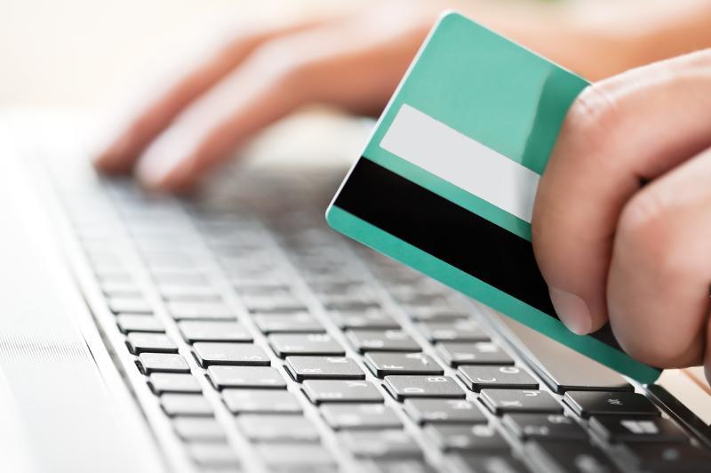 В 3,7 раза увеличился объём электронных платежей в Карагандинской области