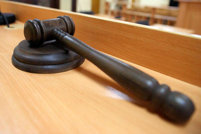 Специализированные межрайонные административные суды откроют в Казахстане