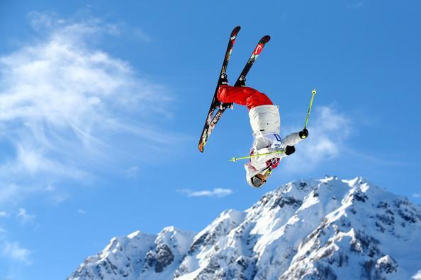 Чемпионат мира по лыжным видам спорта в Германии пройдет без зрителей