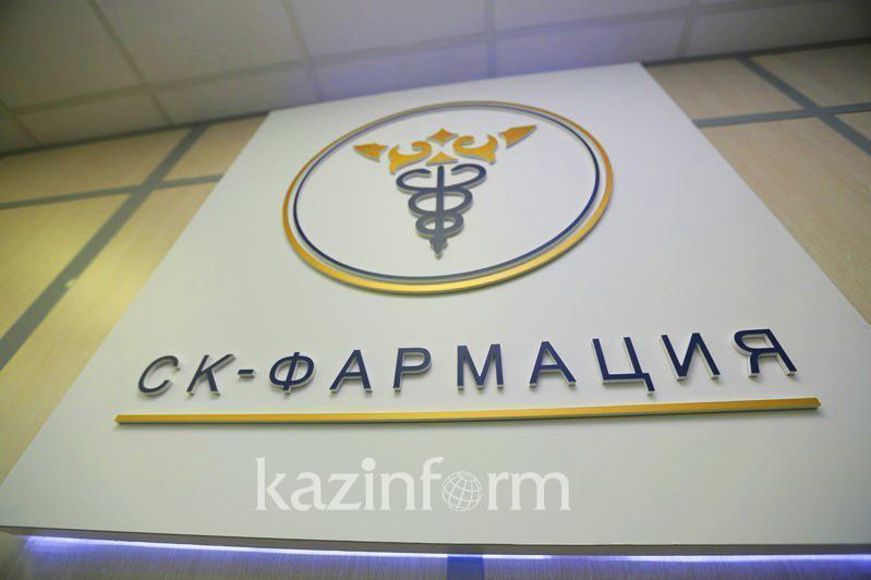 Нужна серьезная реформа - Касым-Жомарт Токаев о работе «СК-Фармации»