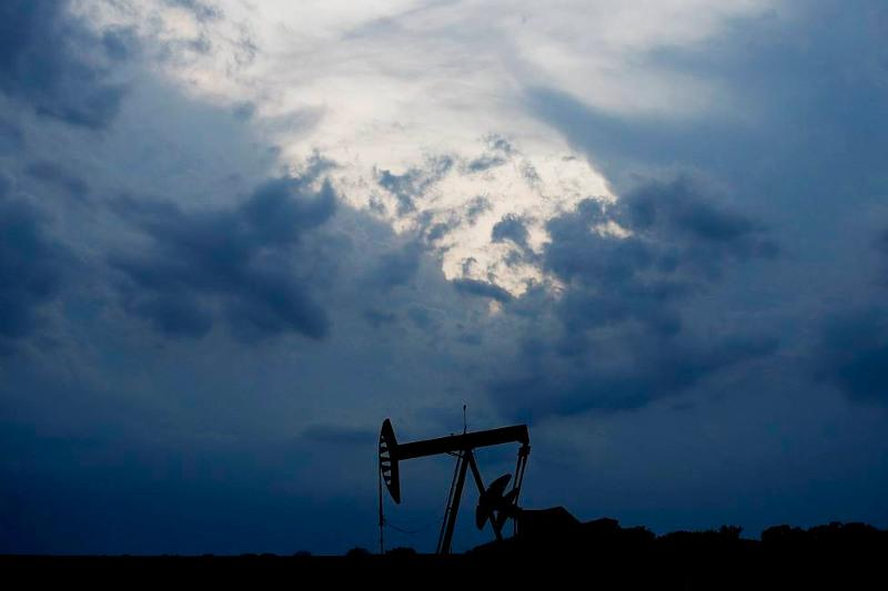 Oil prices to gain over 20% in this year, says IMF