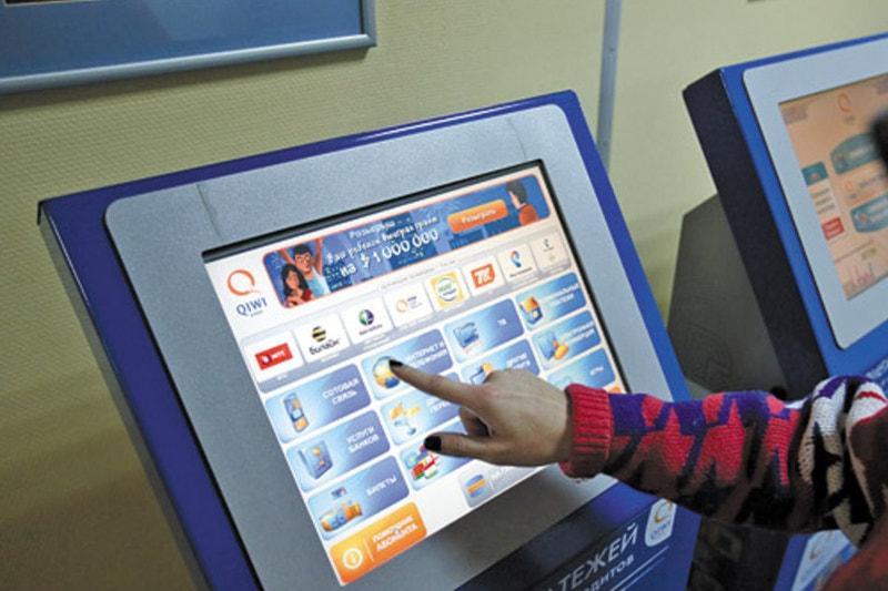 Подросток взломал платежный терминал в Петропавловске