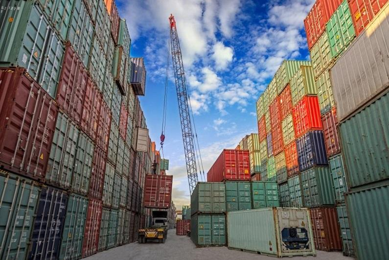 Kazakhstan to boost exports to Serbia