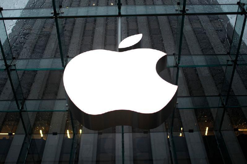 苹果设备全球使用量超过16亿
