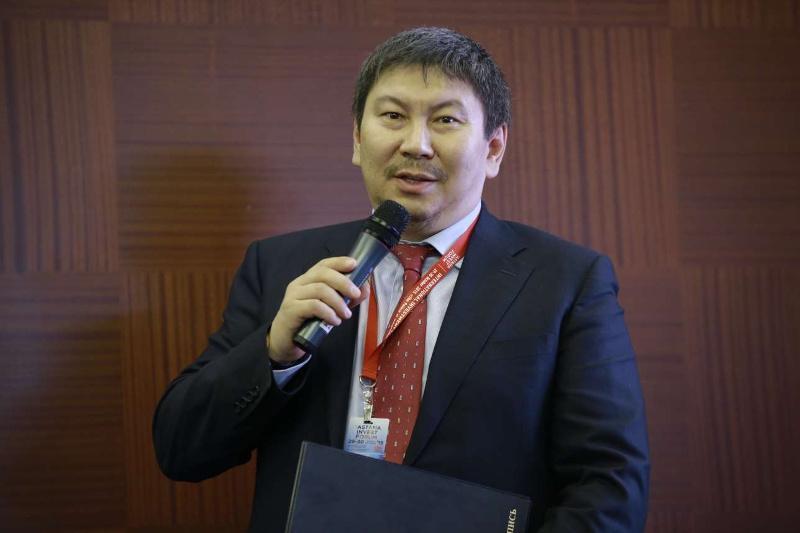 Дело «Астана LRT»: экс-руководителя разыскивает Интерпол