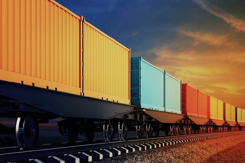 哈运输工人联盟与土库曼斯坦物流协会签署合作备忘录