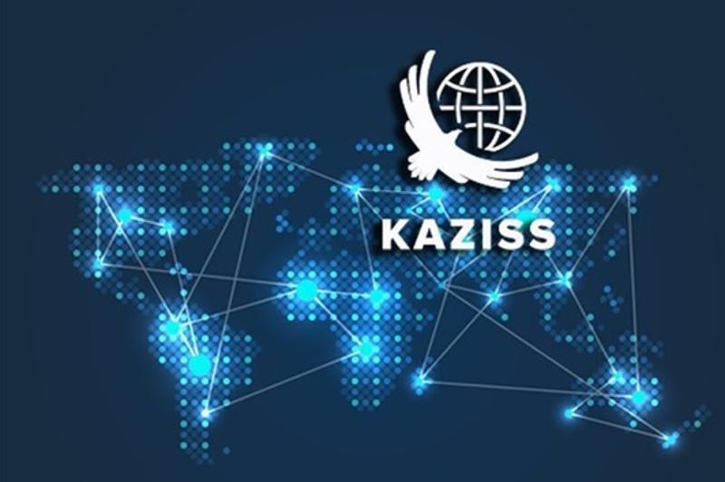 Қазақстан стратегиялық зерттеулер институты Орталық Азиядағы ең үздік аналитикалық орталық атанды
