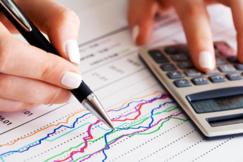 2021年1月哈萨克斯坦通货膨胀率同比增长7.4%