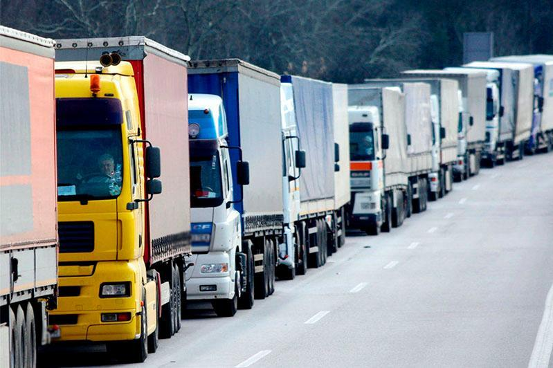 总统批准哈萨克斯坦和格鲁吉亚之间公路运输协定修正案