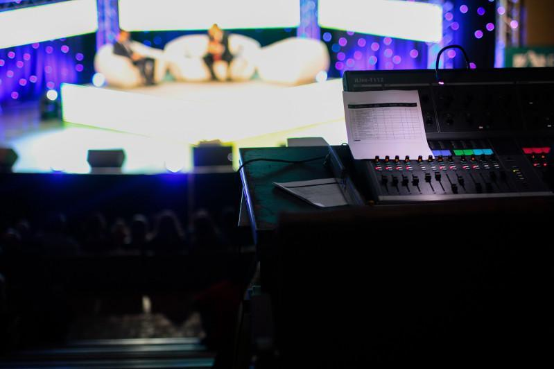 Almaty completes switchover to digital TV broadcasting