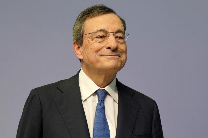意大利开始政府组阁磋商 德拉吉希望孔特留在内阁