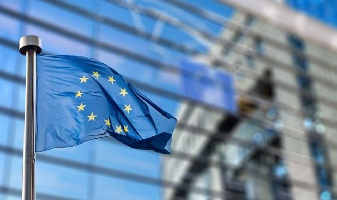 Евросоюз проведет конференцию по урегулированию ситуации в Сирии