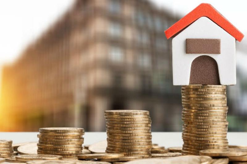 Размер жилищных сертификатов увеличили до 1,5 млн тенге в Нур-Султане