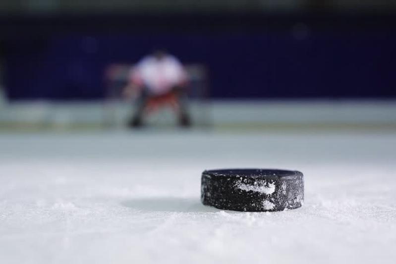国际冰球公开赛:哈萨克斯坦国家队迎来开门红