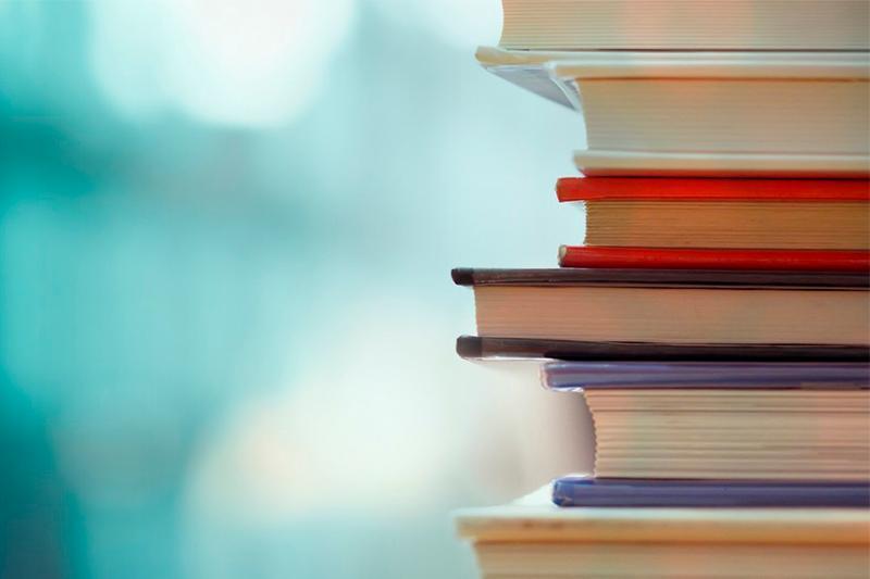 2021 жыл – Қазақстанда балалар мен жасөспірімдердің кітап оқуын қолдау жылы