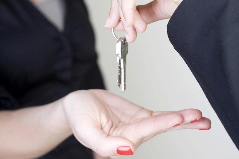 Алматинка сдавала в аренду несуществующие квартиры