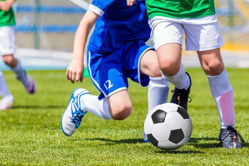 Футболдан клубтар арасындағы әлем чемпионатында «Бавария» жеңімпаз атанды