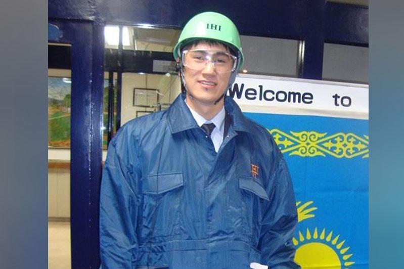 Как разрабатываются и внедряются ядерные технологии в Казахстане