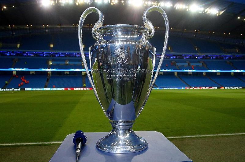 УЕФА чемпиондар Лигасының матчтары тікелей эфирден көрсетіледі