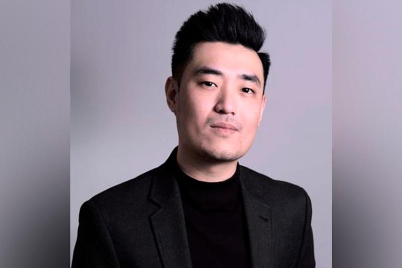 来自哈萨克斯坦的27岁青年跻身《福布斯》1000强榜单