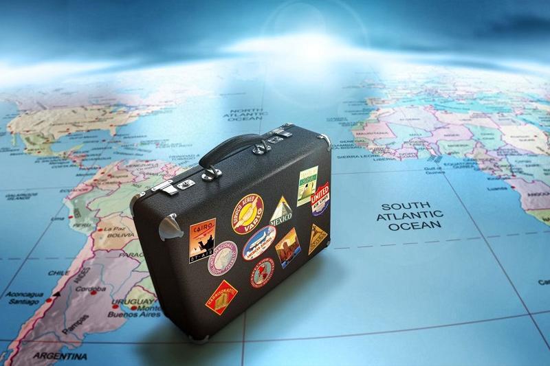 Расширить список безвизовых стран планируют в Казахстане