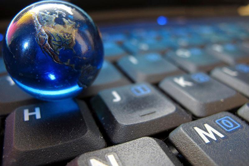 Қостанай облысының барлық мектебі жылдамдығы жоғары интернетке қосылды